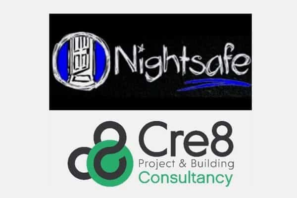 CRE8 Project & Building Consultancy (Chartered Building Surveyors)